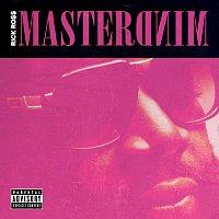 Rick Ross – Mastermind