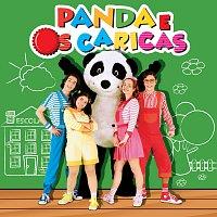 Panda e Os Caricas – Panda e Os Caricas