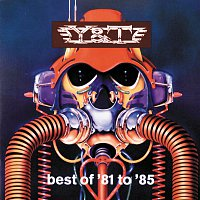 Y&T – Best Of '81 To '85