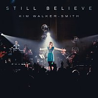 Still Believe [Live]