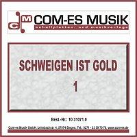 Orchester Ambros Seelos – Schweigen ist Gold (1)