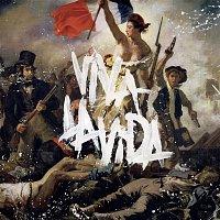 Coldplay – Viva La Vida - Prospekt's March Edition