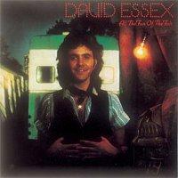 David Essex – ALL THE FUN OF THE FAIR