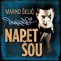 Marcelo – Napet šou