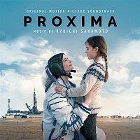 Ryuichi Sakamoto – Proxima (Original Motion Picture Soundtrack)