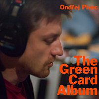 Ondřej Pivec – The Green Card Album