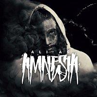 Ali As – Amnesia
