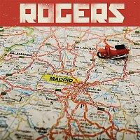 Rogers – Mit dem Moped nach Madrid/Meine Soldaten
