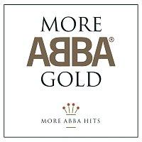 ABBA – More ABBA Gold