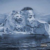 Gucci Mane – El Gato: The Human Glacier