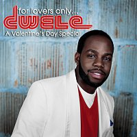Dwele – For Lovers Only... A Valentine's Day Special