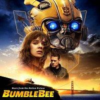 Různí interpreti – Bumblebee [Motion Picture Soundtrack]