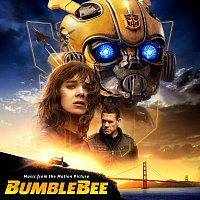 Různí interpreti – Bumblebee [Motion Picture Soundtrack]