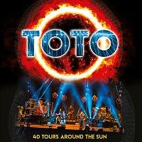 Toto – Alone [Live]