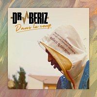 Dr. Beriz – Dans le coup