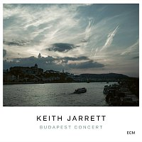Keith Jarrett – Part VIII [Live]
