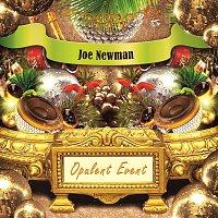 Joe Newman – Opulent Event