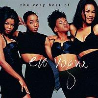 En Vogue – The Very Best Of En Vogue