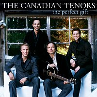 The Canadian Tenors – The Perfect Gift [International Version]