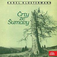 Karel Klostermann, Martin Růžek – Klostermann: Črty ze Šumavy