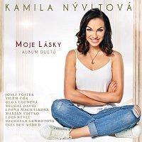 Kamila Nývltová – Moje lásky