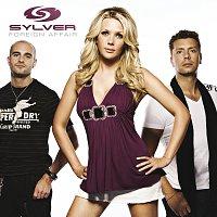 Sylver – Foreign Affair