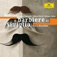 Symphonieorchester des Bayerischen Rundfunks, Bruno Bartoletti – Rossini: Il Barbiere di Siviglia