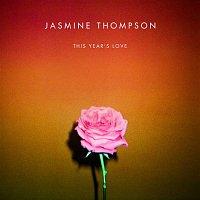 Jasmine Thompson – This Year's Love