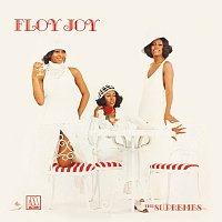 The Supremes – Floy Joy