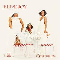 The Supremes – Floy Joy