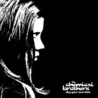 The Chemical Brothers – Dig Your Own Hole – CD