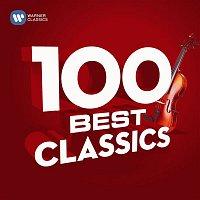 Various Artists.. – 100 Best Classics