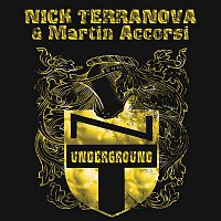 Nick Terranova – Underground