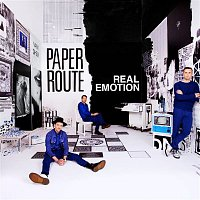 Paper Route – Real Emotion