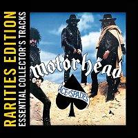 Motorhead – Ace of Spades (Rarities Edition)