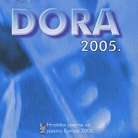 Různí interpreti – Dora 2005