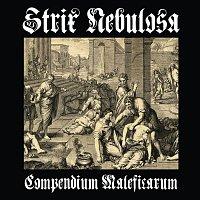 Strix Nebulosa – Compendium Maleficarum