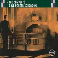 Různí interpreti – The Cole Porter Songbook