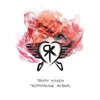 Ready Kirken – Různorudé album