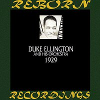 Duke Ellington – 1929 (HD Remastered)