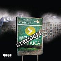 RA – Struggle