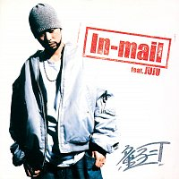 Dohzi-T – In-Mail Feat.Juju