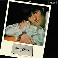 Dave Berry – 68