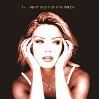 Kim Wilde – The Very Best Of Kim Wilde