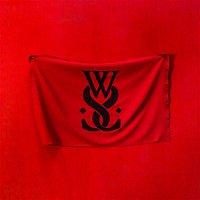 While She Sleeps – Brainwashed (Deluxe)