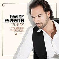 Davide Esposito – Ti Amo