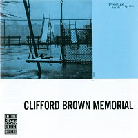 Clifford Brown – Clifford Brown Memorial
