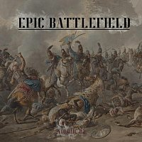 Epic Battlefield, Vol. 2