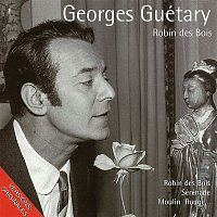 Georges Guetary – Robin des bois