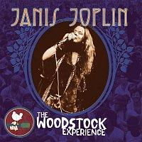 Janis Joplin – Janis Joplin: The Woodstock Experience